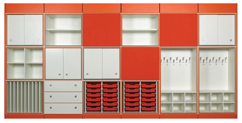 wall storage office. School Wall With Combination Storage. ← Previous Next → Storage Office R