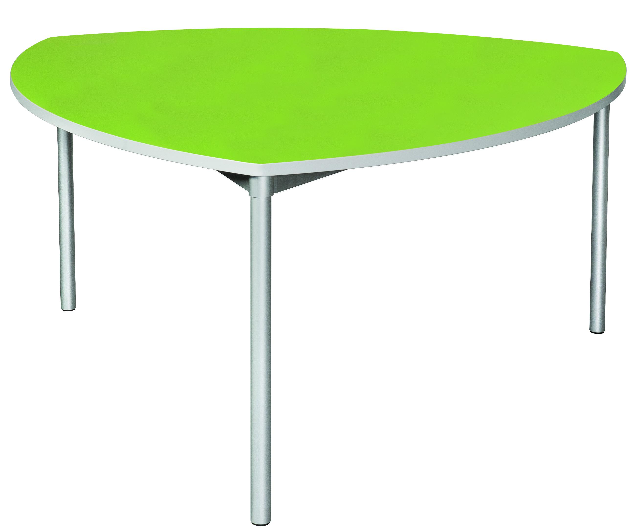 ENVIRO SHIELD TABLE