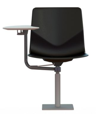 FOURSURE CHAIRS