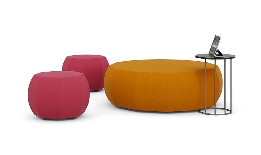 RUNNA SEATING