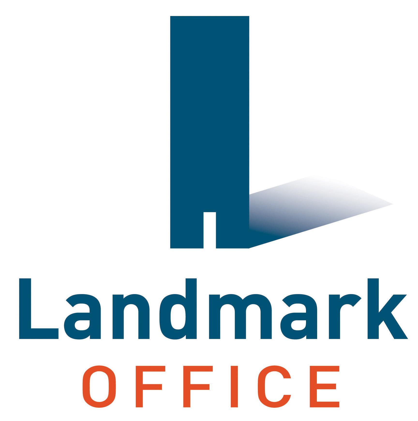 Landmark Office