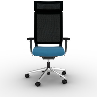 i-SIT CHAIR