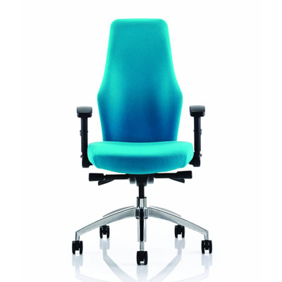 FLEXION CHAIR