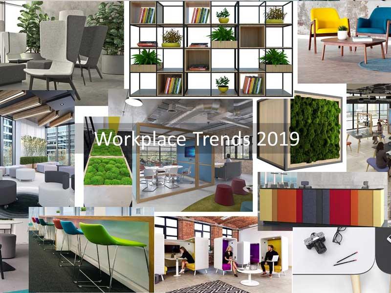 Wondrous Landmark Office Office Educational Furniture In Essex Home Interior And Landscaping Transignezvosmurscom