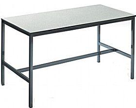 EPT85 TABLE