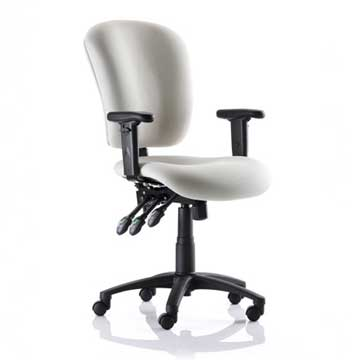 BALANZ CHAIR