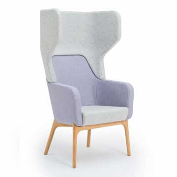 HARC CHAIR