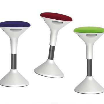 PERCH STOOLS