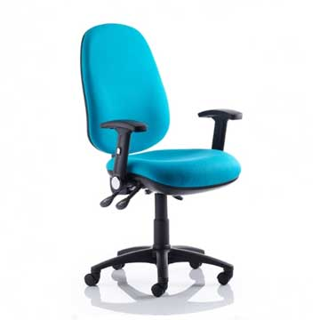 TICK CHAIR