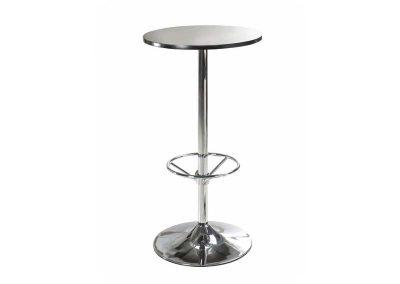BT1 TABLE