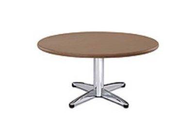 UNA 8 TABLE