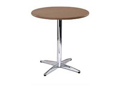 UNA 2 TABLE