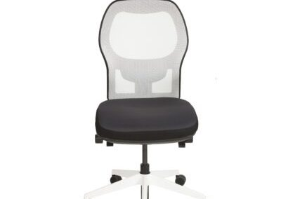 APPLAUSE CHAIR