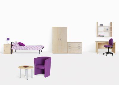 RESIDENTIAL FURNITURE