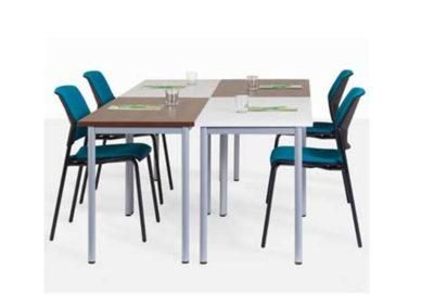 DMS76 TABLE